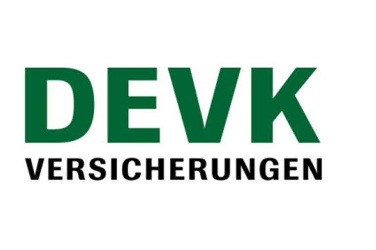 DEVK Servicepartner in Kassel- Die Fahrzeug- Ambulanz- Beulendoktor Kassel