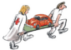 Beulendoktor Kassel - Die Fahrzeug-Ambulanz